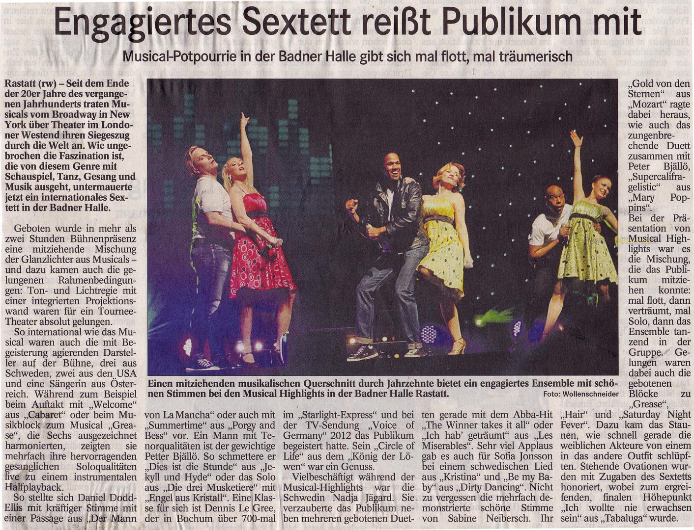 1-08-01-2015-badisches-tagblatt