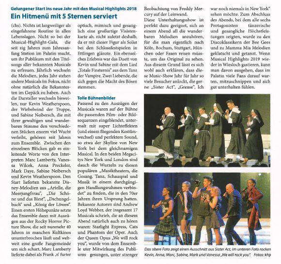 2 180112_WIEWO_Nachbericht_MusicalHighlights